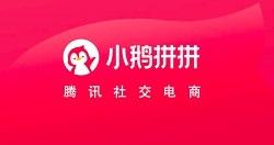 小鹅拼拼:免费领新人福利,还有0.3元现金红包!