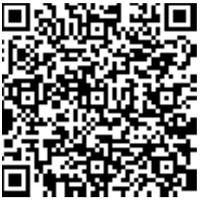QQ图片20210812123341.jpg