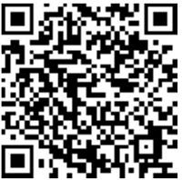 QQ图片20210813144118.jpg